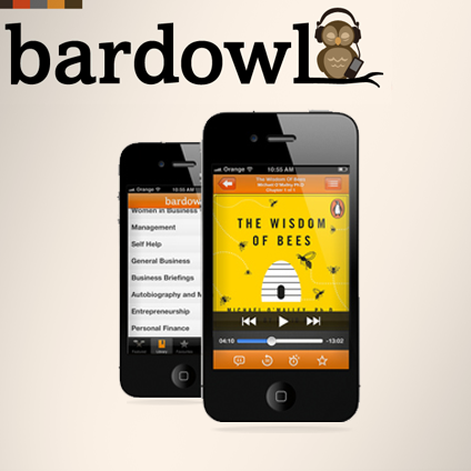 bardowl