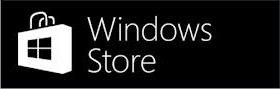 widows store
