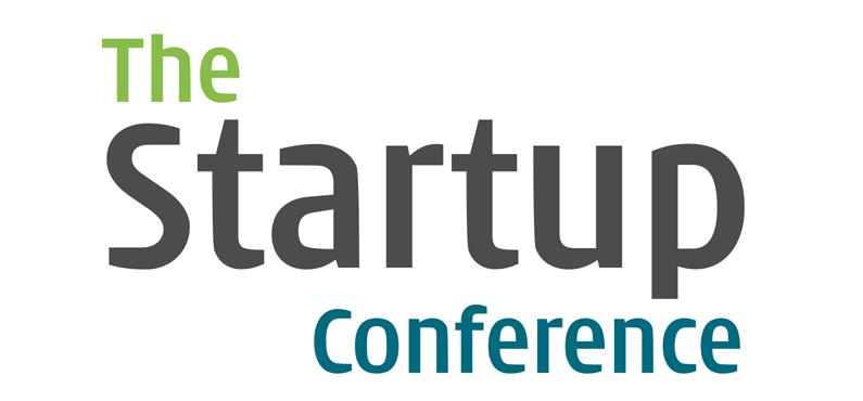 startupconference