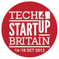 tech for startup
