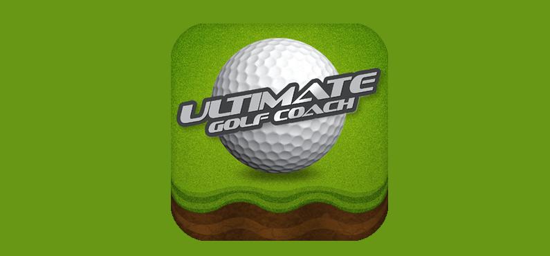 ultimategolf