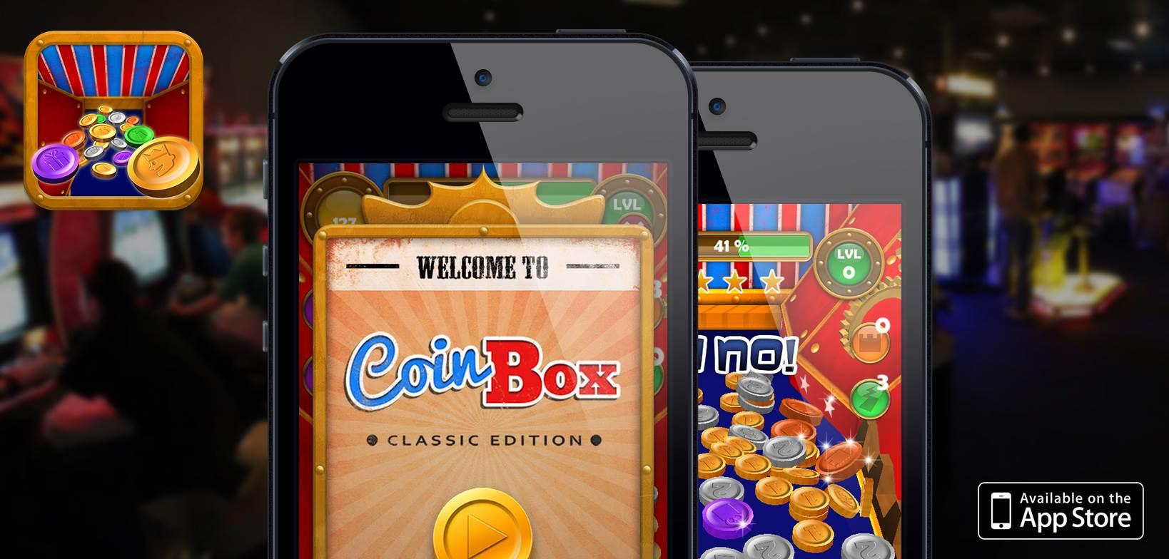 coinbox