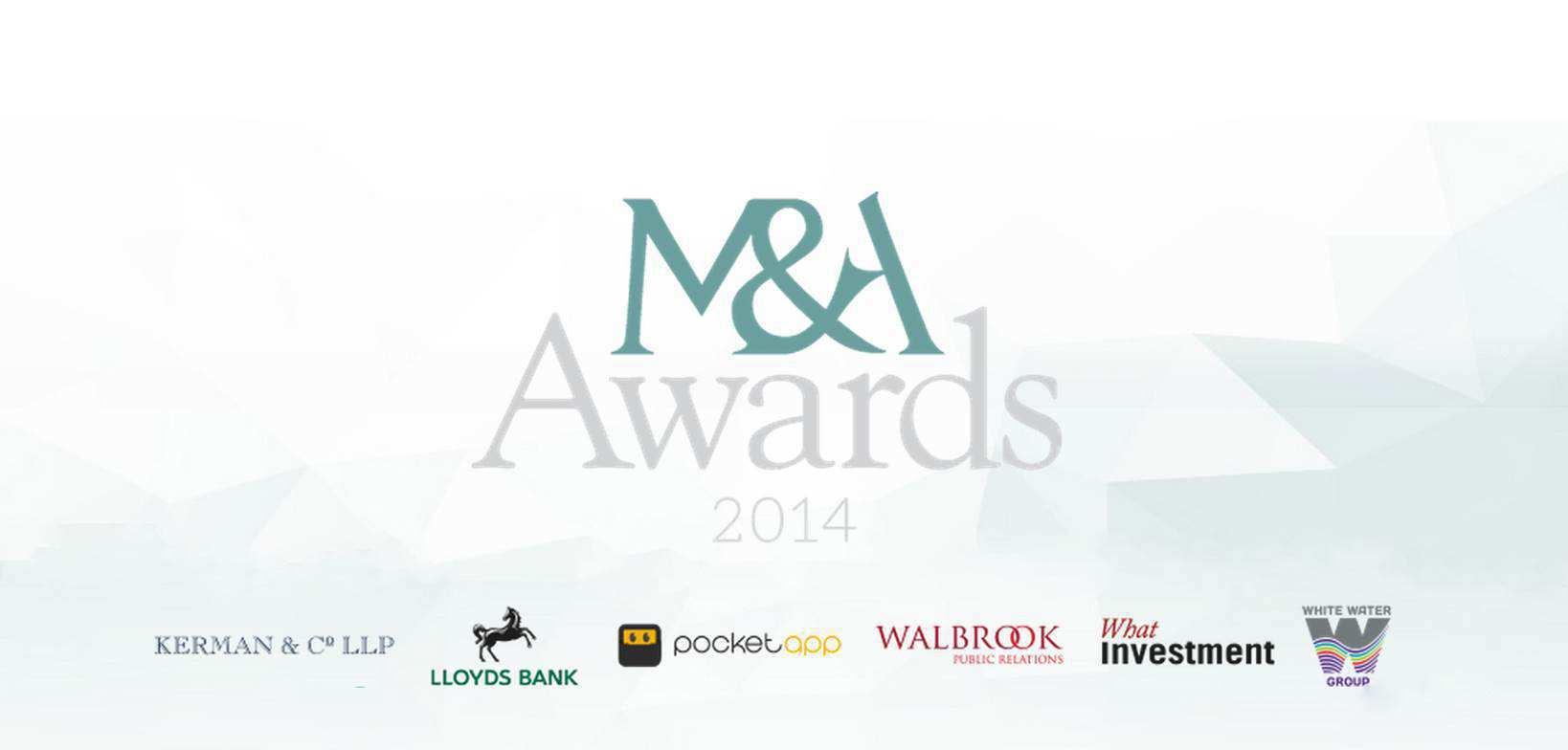 MA awards