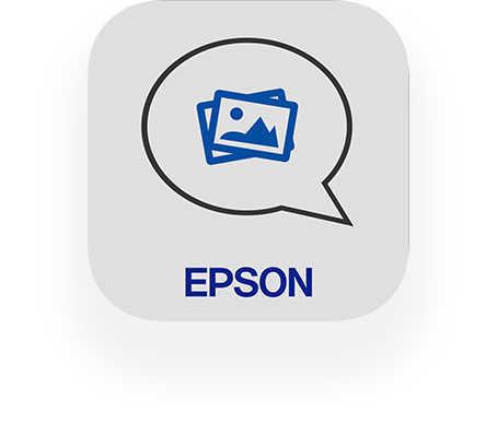EpsonIcon