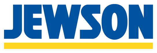 https://www.pocketapp.co.uk/wp-content/uploads/2017/06/Jewson-logo@2x.png
