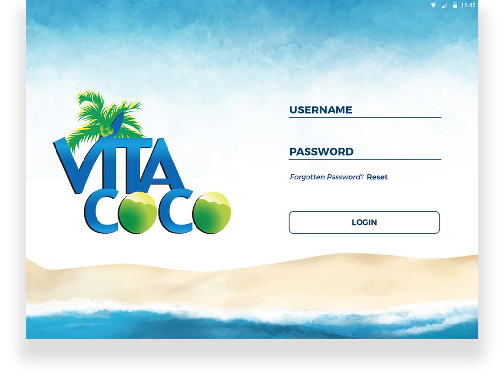 https://www.pocketapp.co.uk/wp-content/uploads/2017/06/VitaCoco_Screen_3.png