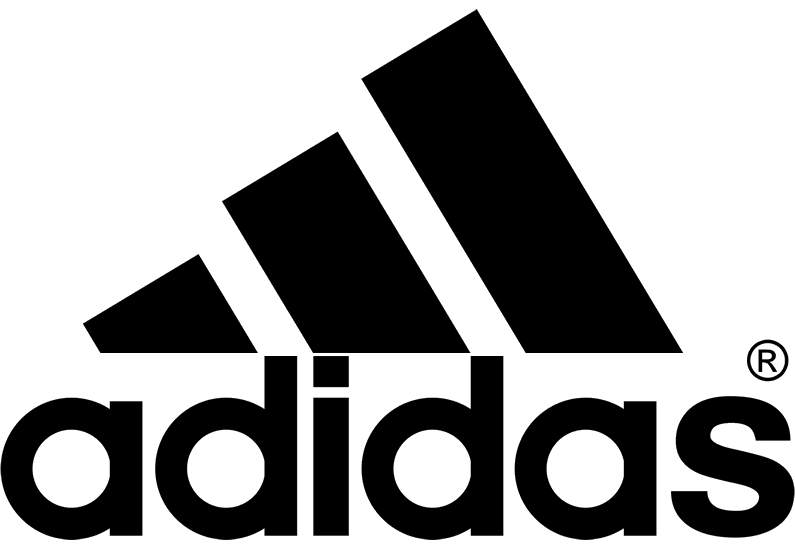 https://www.pocketapp.co.uk/wp-content/uploads/2017/06/adidaslogo@2x.png