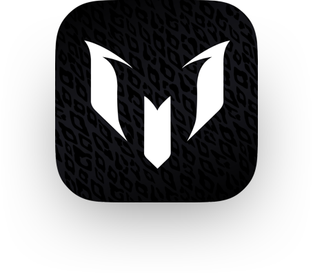 app_icon@2x