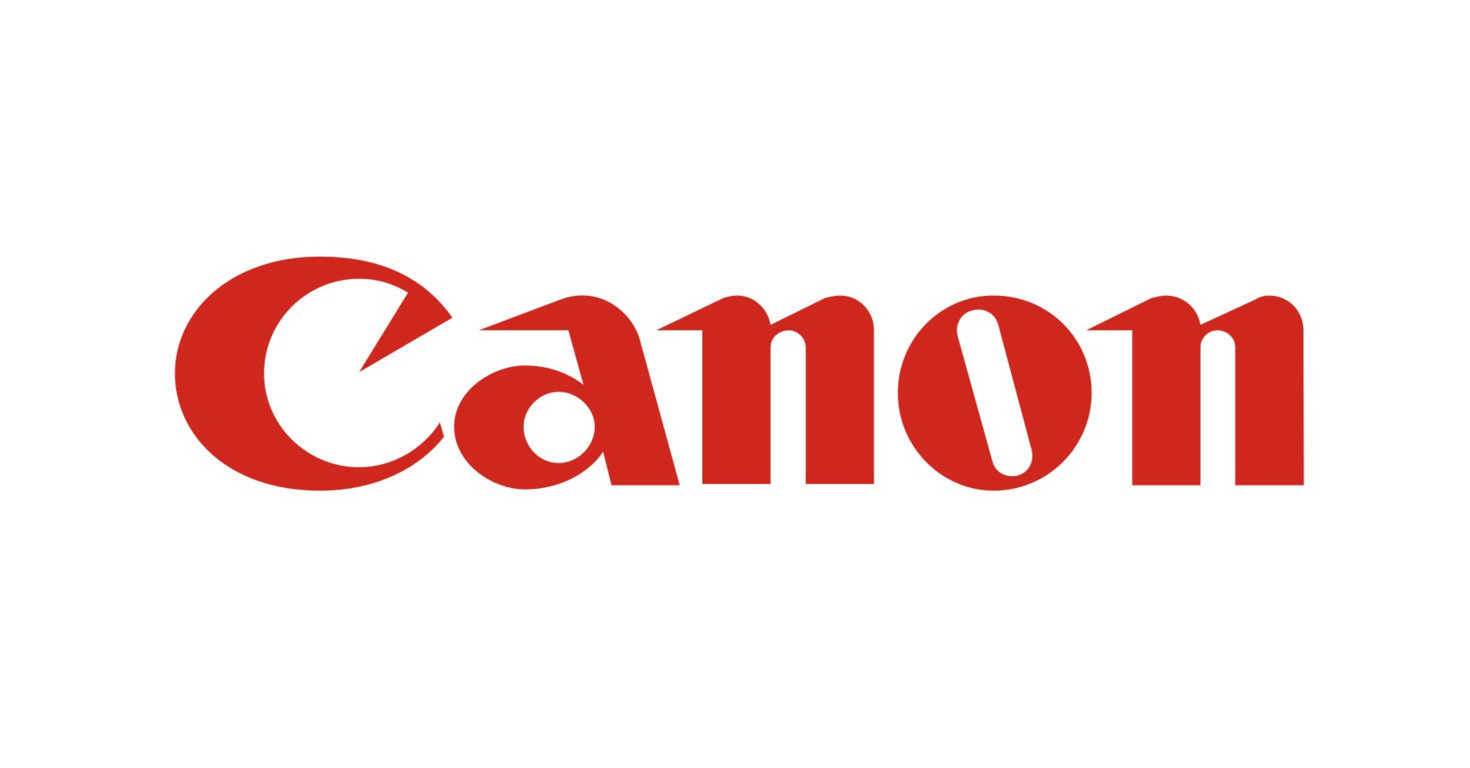 https://www.pocketapp.co.uk/wp-content/uploads/2017/06/canon-logo@2x.jpeg