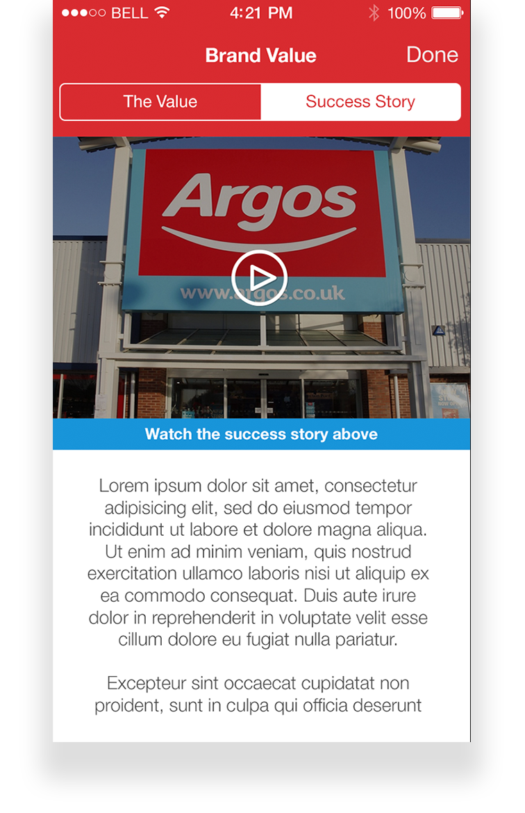 https://www.pocketapp.co.uk/wp-content/uploads/2017/10/Argos_Screen_3.png