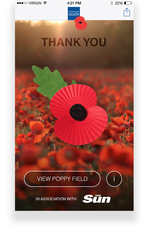 https://www.pocketapp.co.uk/wp-content/uploads/2017/10/Poppy_Screen_2.png