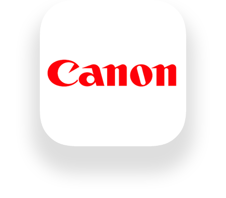 Canon_Icon