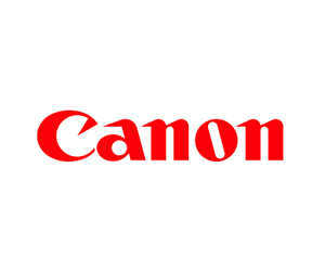 Canon_Related