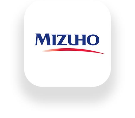 Mizuho_Icon