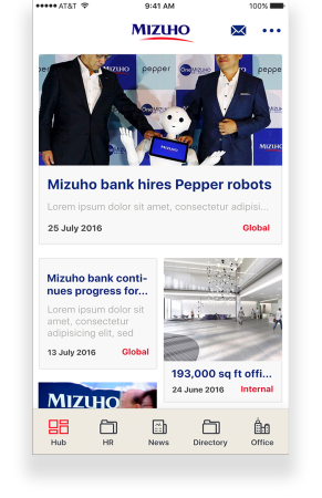 https://www.pocketapp.co.uk/wp-content/uploads/2017/11/Mizuho_Screen_1.png