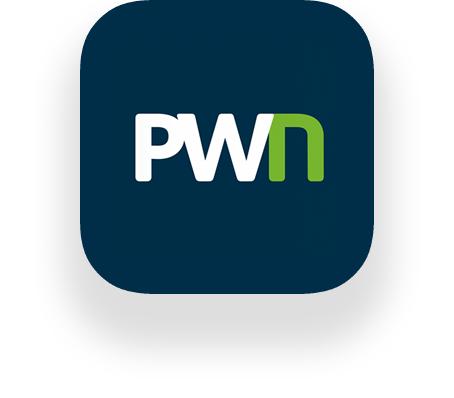 PowWowNow_Icon