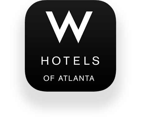 whotel_Icon