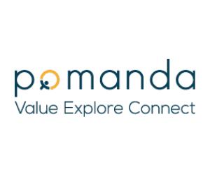 Pomanda_Related